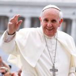 Pope_Francis_square